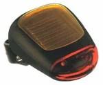 サンデン ソーラーテールLEDライト SL-T005