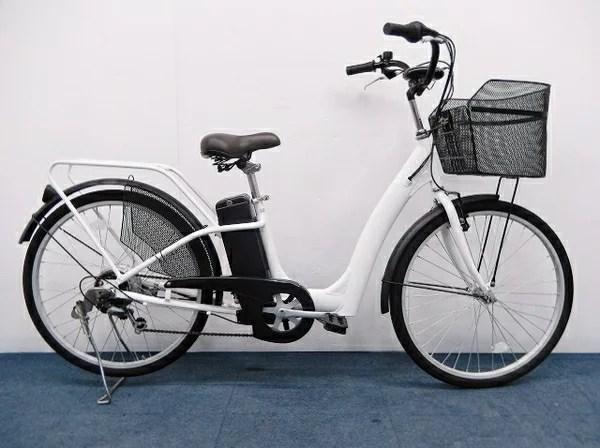 【腳踏車·腳踏】中古電動腳踏車 – TouPeenSeen部落格