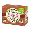 ドクターシーラボ 美禅食 カカオ味 462g(15.4g×30包)