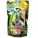 【数量限定】[オリヒロ]なたまめ茶14包[アウトレット](賞味期限:2021年10月31日まで)