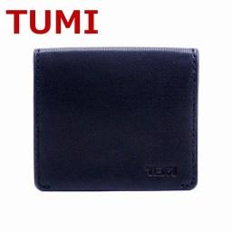 【在庫一掃】TUMI トゥミ 財布 メンズ コインケース 小