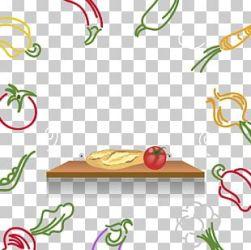 Vector Food Menu PNG Images Vector Food Menu Clipart Free Download