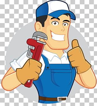 plumber png images plumber