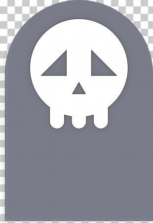 Halloween Logo Png : halloween, Halloween, Images,, Clipart, Download