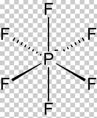 Sulfur Hexafluoride Lewis Structure : sulfur, hexafluoride, lewis, structure, Lewis, Structure, Sulfur, Hexafluoride, Resonance, Phosphorus, Pentafluoride, Hypervalent, Molecule, Clipart,, Angle,, Area,, Chemistry,, Miscellaneous,, Monochrome, Download