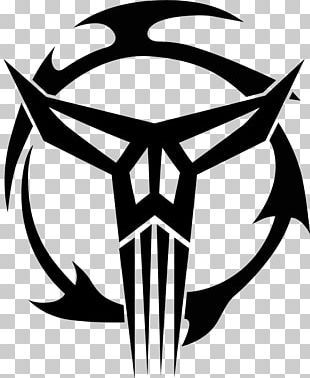 Mandalorian Symbol Png : mandalorian, symbol, Mandalorian, Images,, Clipart, Download