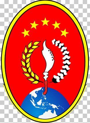 Logo Majalengka Png : majalengka, Majalengka, Images,, Clipart, Download