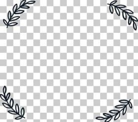 Simple Border PNG Images Simple Border Clipart Free Download