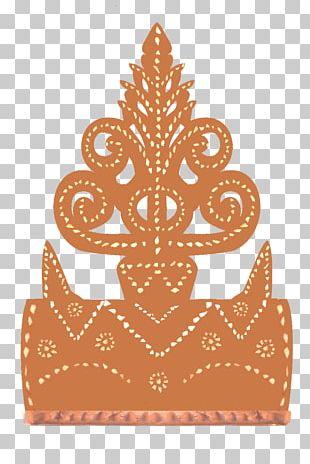 Menara Kudus Png : menara, kudus, Kudus, Images,, Clipart, Download