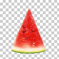 Watermelon Slice PNG Images Watermelon Slice Clipart Free Download