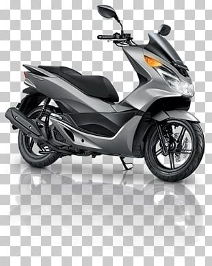 Sepeda Motor Honda Png : sepeda, motor, honda, Honda, Winner, Images,, Clipart, Download