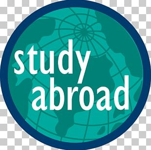 Study in the U.S and Easily Start a Career in the U.S This Year – INTO Virtual Open Doors Week