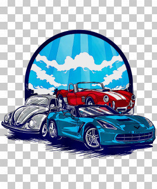 Car Cartoon Png : cartoon, Cartoon, Images,, Clipart, Download
