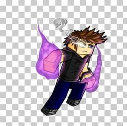 Minecraft Forge PNG Images Minecraft Forge Clipart Free Download