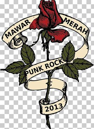 Mawar Logo : mawar, Mawar, Images,, Clipart, Download