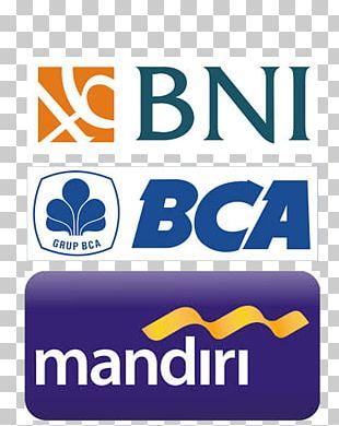 Bca Finance Png : finance, Central, Finance, Business, Clipart,, Area,, Bancassurance,, Bank,, Asia,, Download