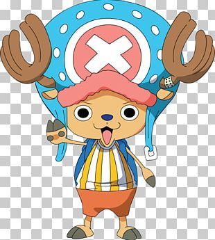 Drawing luffy post timeskip one piece is important information accompanied by photo and hd pictures sourced from all websites in the world. Timeskip Png Images Timeskip Clipart Free Download