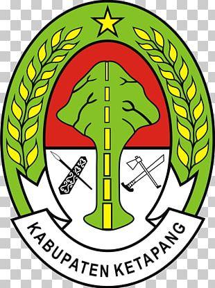 Logo Dinas Pendidikan Png : dinas, pendidikan, Images,, Clipart, Download