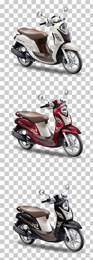 Motor Scoopy Png : motor, scoopy, Motorcycle, Yamaha, Indonesia, Motor, Manufacturing, Clipart,, 2016,, Automotive, Design,, Bandung,, Blue,, Download