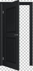 Open Door PNG Images Open Door Clipart Free Download
