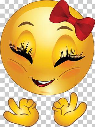 Smiley Face Emoji Png : smiley, emoji, Happy, Emoji, Images,, Clipart, Download