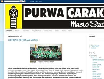 Image Result For Sekolah Vokal Bogor