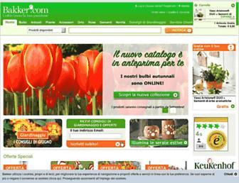 Vendita semi di pomodori gialli websites  bakkeritcom Tuttosemi approvato da madre natura