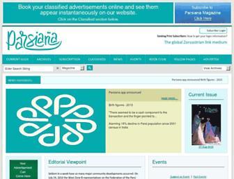 Rao Bahadur Mhatre Websites Enwikipediaorg Family