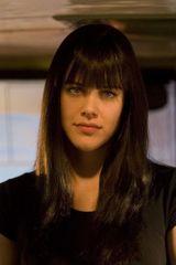 profile image of Michelle Ryan