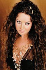 profile image of Sarah Brightman