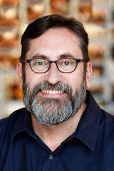 profile image of Bob Peterson