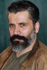 profile image of Ray Haratian