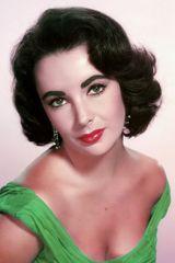 profile image of Elizabeth Taylor