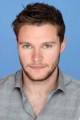profile image of Jack Reynor
