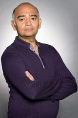 profile image of Bhasker Patel