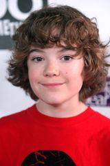 profile image of Trevor Gagnon