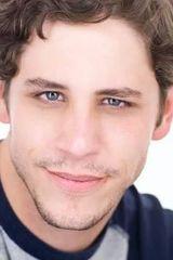 profile image of Damian Maffei
