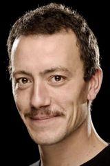 profile image of Roger Casamajor