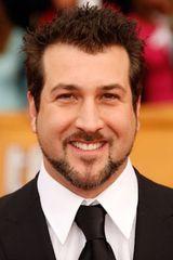 profile image of Joey Fatone