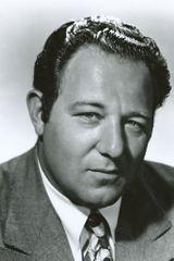 profile image of Alan Reed