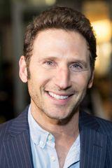 profile image of Mark Feuerstein