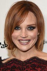 profile image of Erica Leerhsen