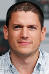 profile image of Wentworth Miller