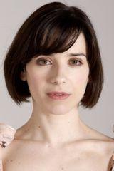profile image of Sally Hawkins