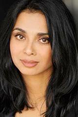profile image of Anjali Jay