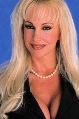profile image of Debra Gale Marshall