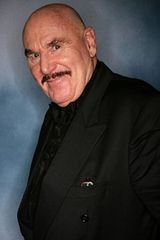 profile image of Roger Ward