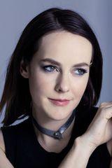 profile image of Jena Malone