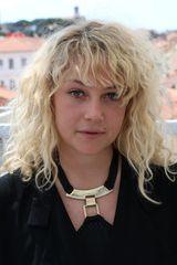 profile image of Fanni Metelius