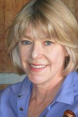 profile image of Adrienne King